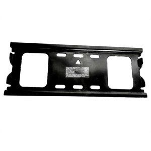 """Sanus Accents Wall Mount 26""""-47"""" REPLACEMENT PART"""